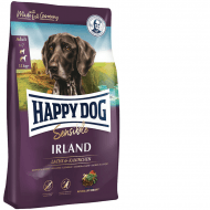 Happy Dog Supreme Sensible Ireland 12,5kg
