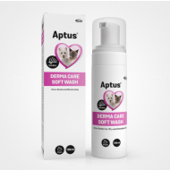 Aptus Derma Care Softwash 150ml