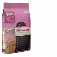 Acana Dog Grass-Fed Lamb Singles 11,4kg