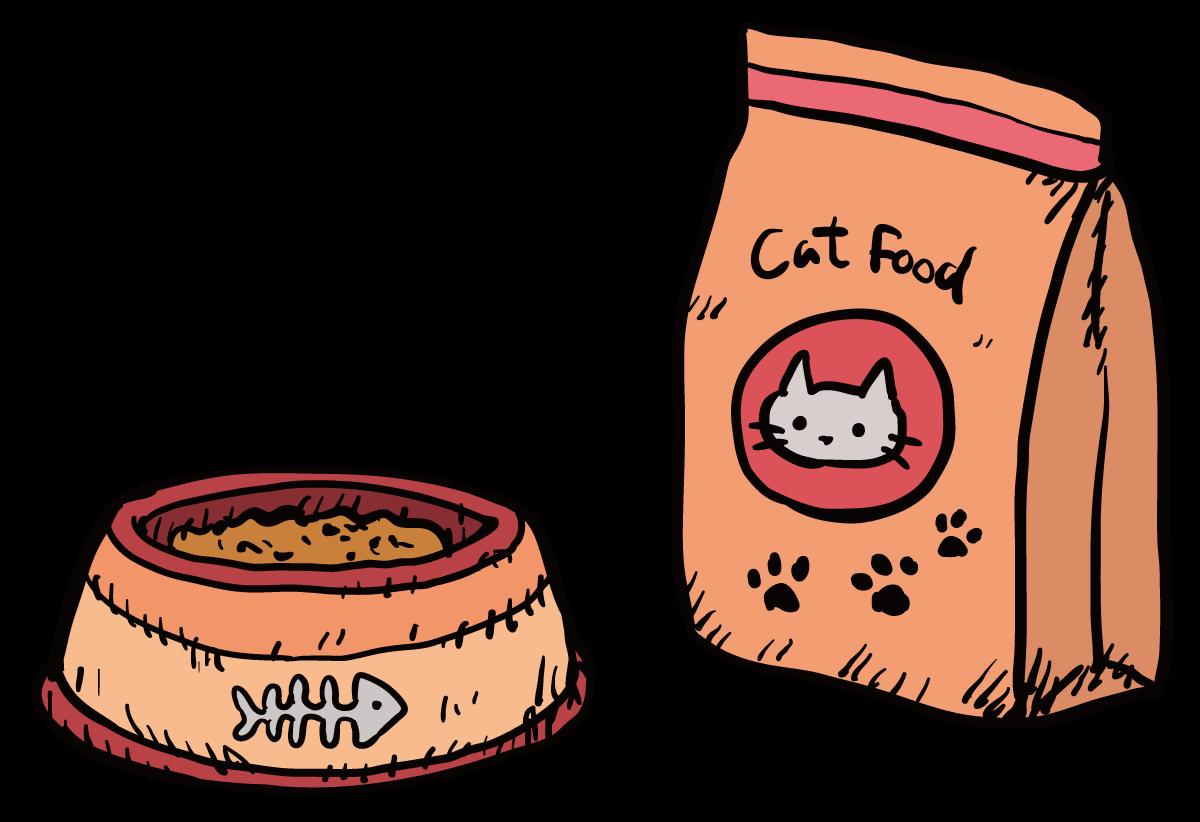Dospievajúci mačička čistý